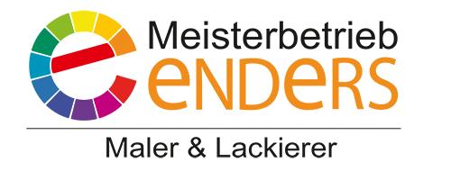 Malermeister Enders: Maler - Fachbetrieb in Münster