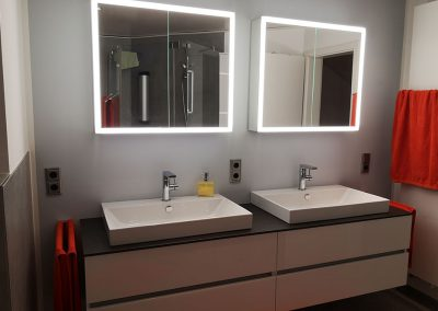 badezimmer-fertig