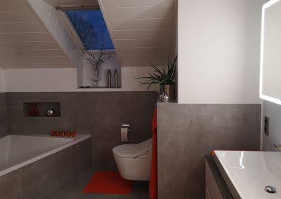 badezimmer-fertig1