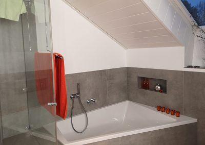 badezimmer-fertig2