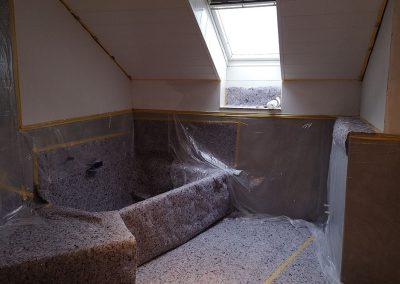 badezimmer-rohbau1