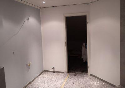 badezimmer-rohbau2